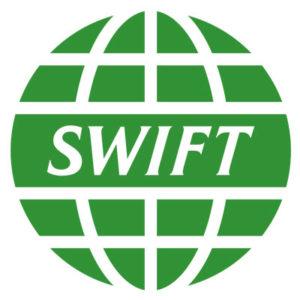 swiftLogo
